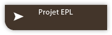 p-entree-projet-epl